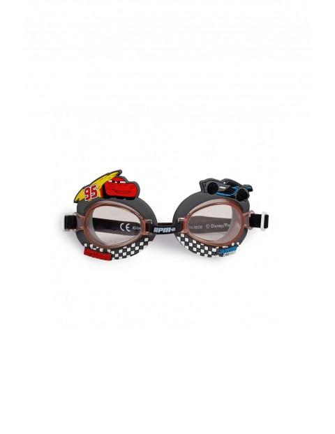 Okulary do pływania Auta