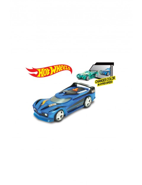 Hot Wheels Spin King 1Y34BL