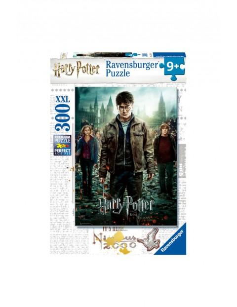 Puzzle Harry Potter XXL      300 elementów