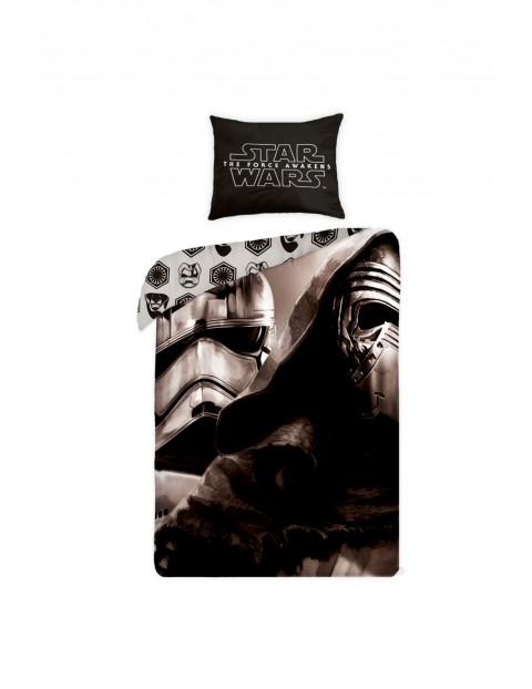 Pościel Star Wars 160x200 cm 1Y33ET