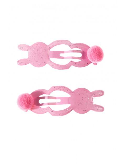 Spinki dla dziewczynki 3Y3583