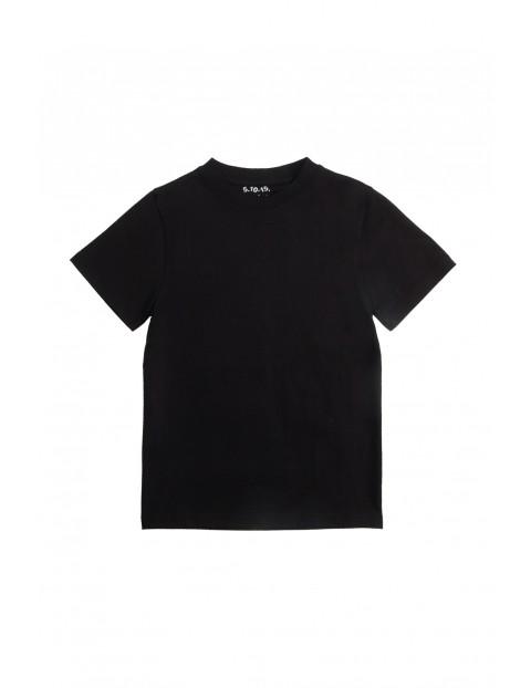 T-shirt chłopięcy 2I3056