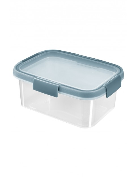Pojemnik na żywność prostokątny Curver 20 x 15 x 9 cm