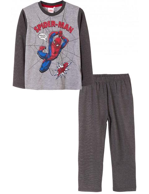 Piżama chłopięca Spiderman 1W35D8