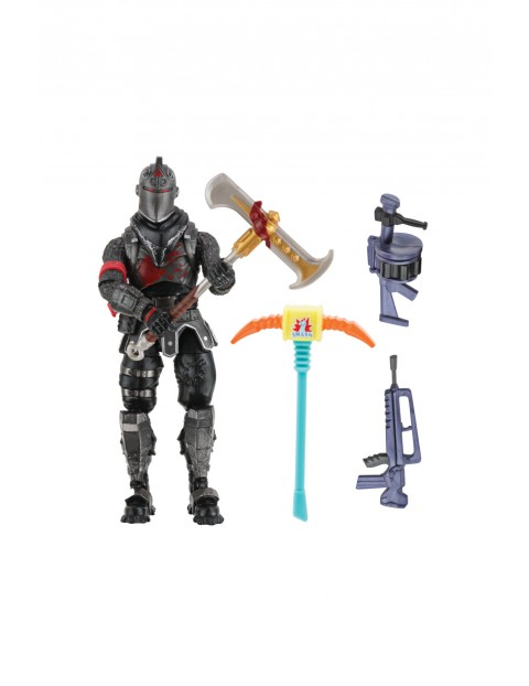 Fortnite figurka Black Knight 15cm