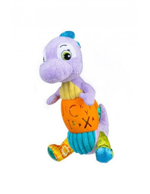 Dinozaur Bendy