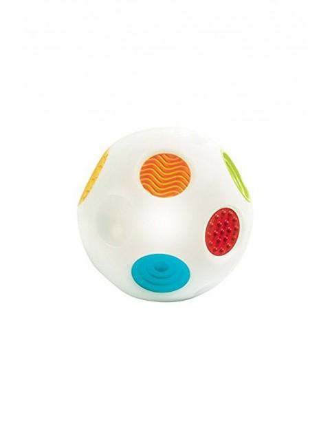 Sensoryczna piłka 5Y33CX
