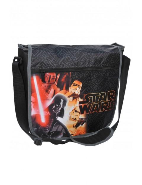 Torba na ramię Star Wars