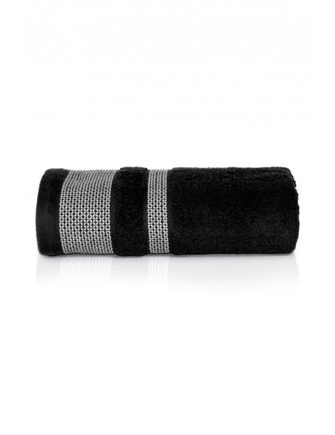 Ręcznik bawełniany CARLO 70x140cm