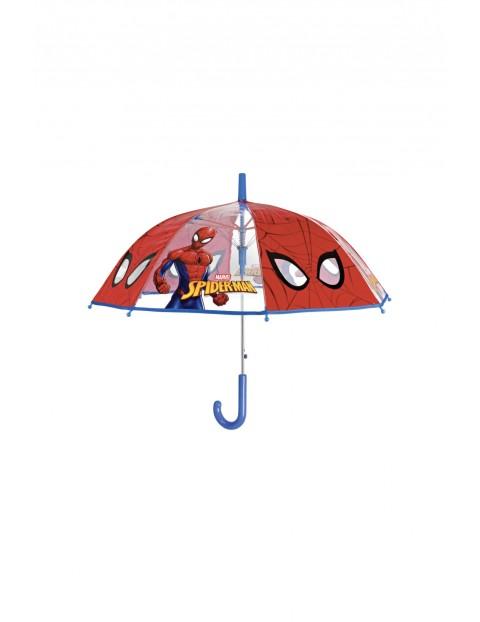 Parasol chłopięcy Spiderman 1Y35FC