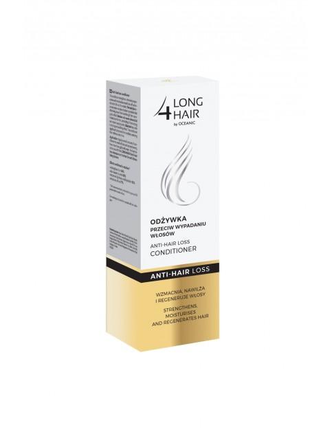 Long4Hair Anti-Hair Loss odżywka przeciw wypadaniu włosów 200 ml