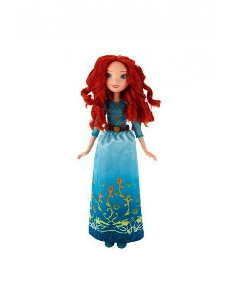 Lalka Księżniczki Disneya Merida 3Y33GS