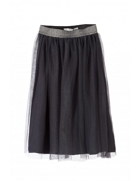 Spódnica dziewczęca 4Q3108