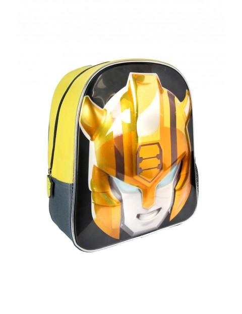 Plecak dla chłopca Transformers 1Y35AO