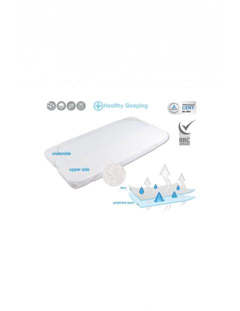 Podkład higieniczny FROTTE 60x120