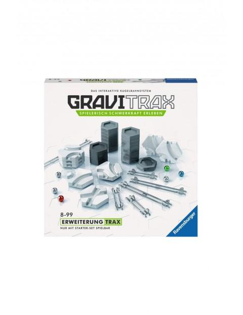 GRAVITRAX TRAX 1Y35KT
