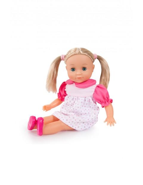 Lalka Anna Little Love - mówiąca lalka