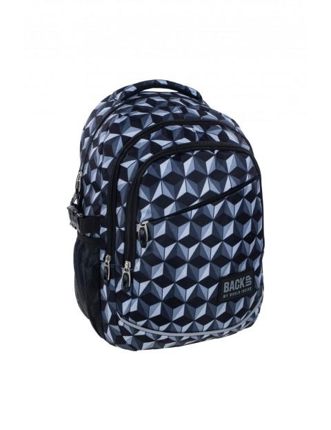 Plecak szkolny 4Y35A1