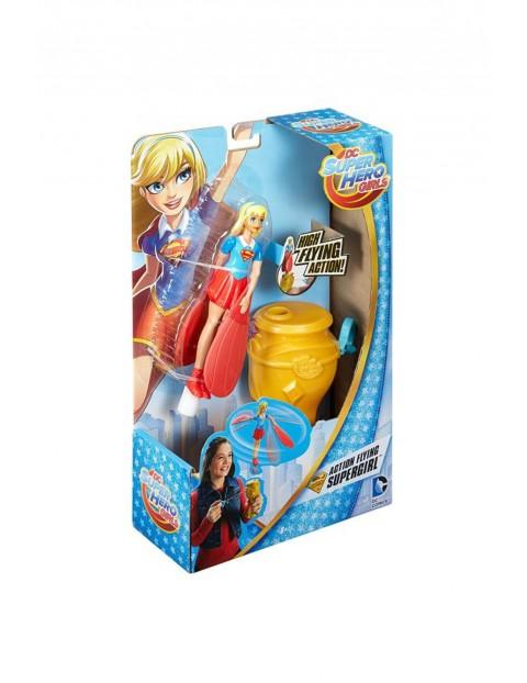 Super Hero Girls Supergirl 3Y35JR