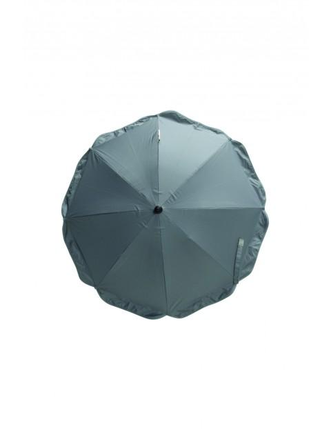 Parasolka do wózka