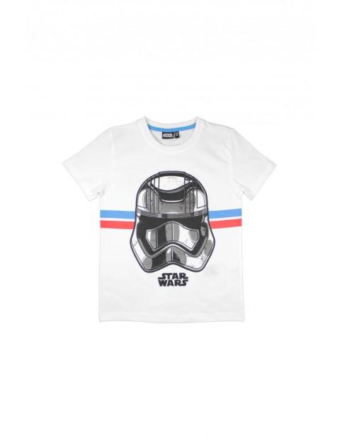 T-shirt chłopięcy Star Wars 1I34EX