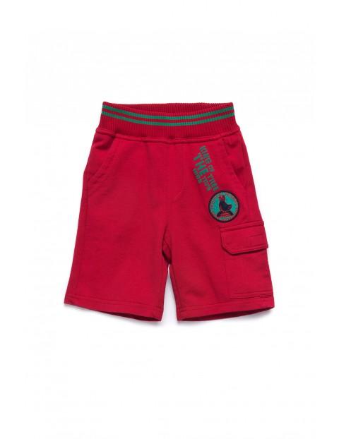 Boy's trousers 1N2609