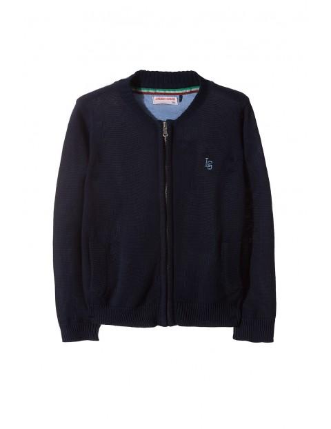 Sweter chłopięcy 2C3202