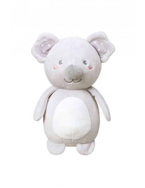 Przytulanka Miś Koala Jules