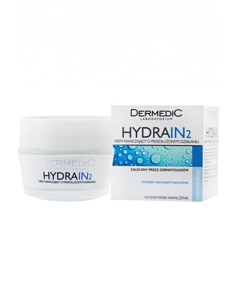 Krem nawilżający Dermedic HYDRAIN2 50ml
