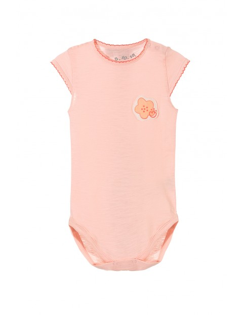 Body niemowlęce 5T3230