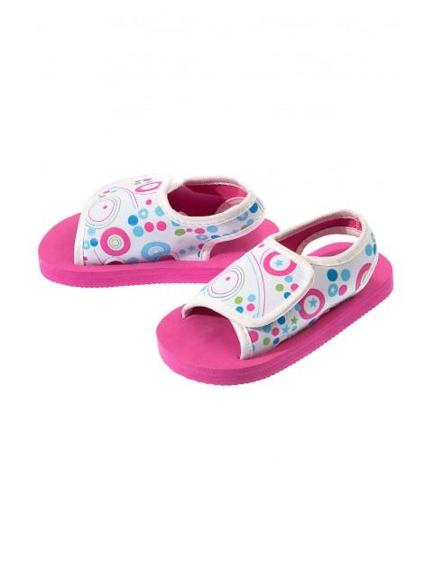 Sandały dziewczęce 3Z3409
