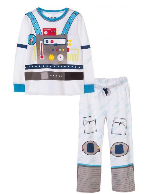 Pidżama chłopięca 1W3311