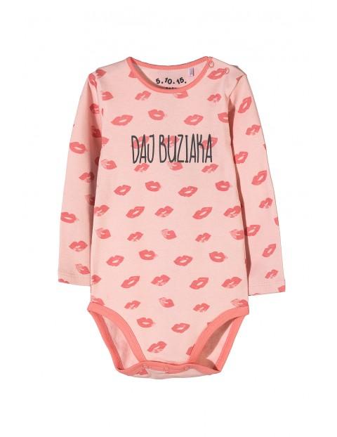 Body niemowlęce 5T3410