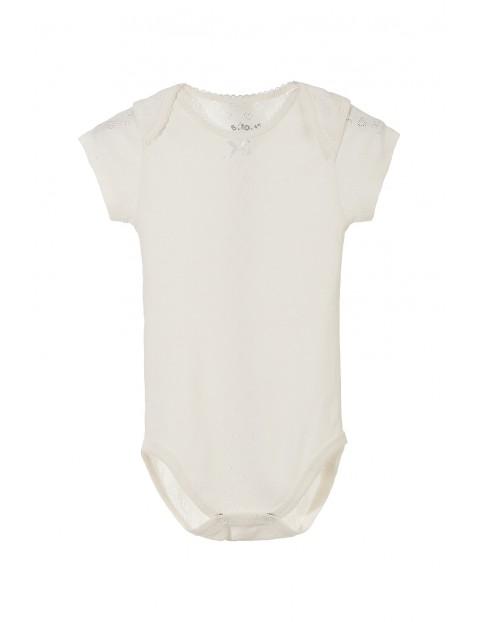 Body niemowlęce 5T3236