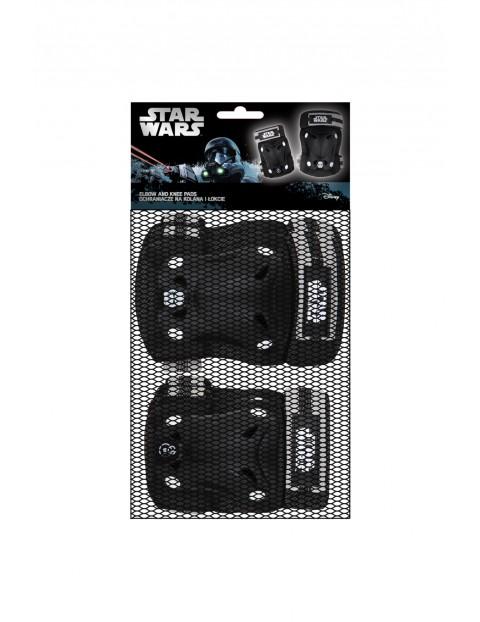 Zestaw ochraniaczy Star Wars