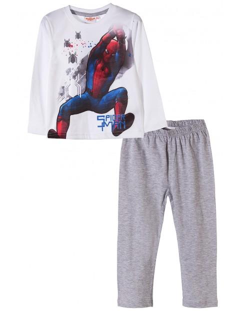 Piżama chłopięca Spiderman 1W35CE