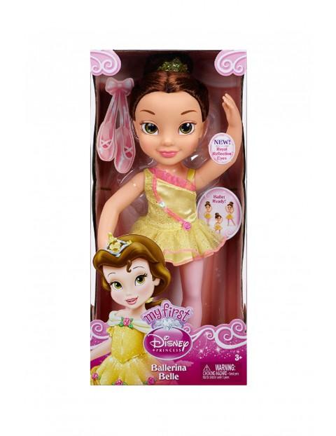 Lalka Bella Disney Princess 3Y30BE