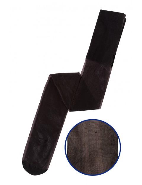 RAJSTOPY 3V3541