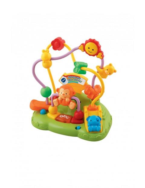Zabawka niemowlęca Plac Zabaw 5O2767