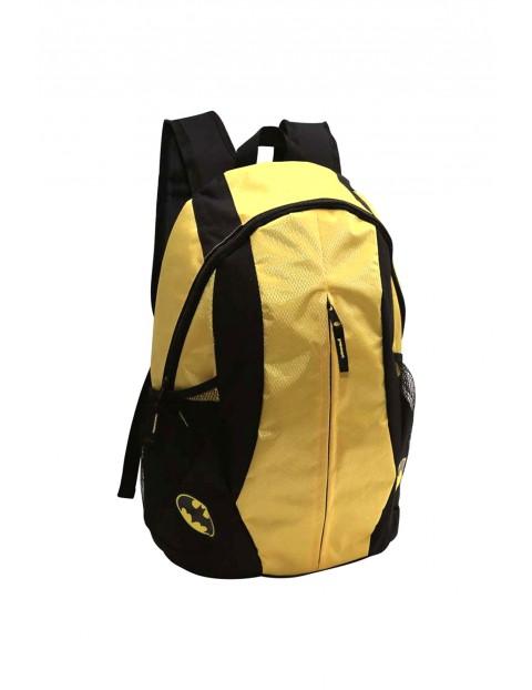 Plecak szkolny Batman 2Y35AK