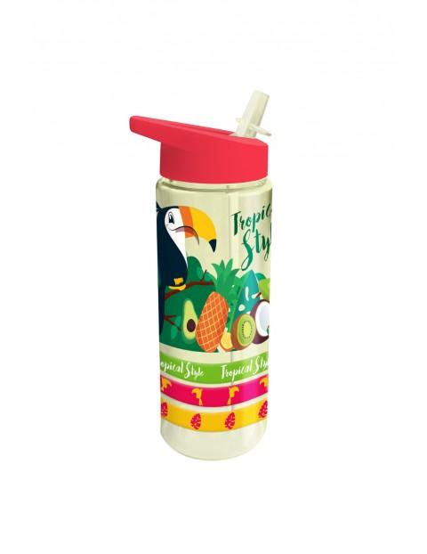 Bidon Tropical Style 500ml