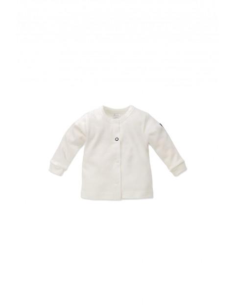 Bluzka niemowlęca 100% bawełna 5H35CH