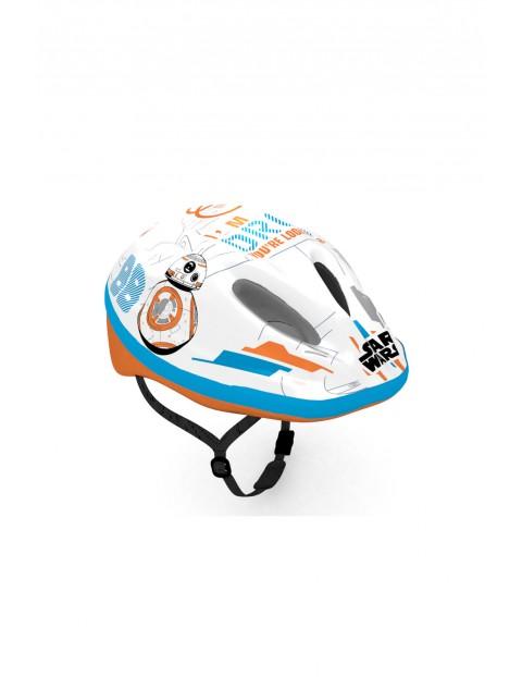 Kask rowerowy Star Wars 1Y32CZ