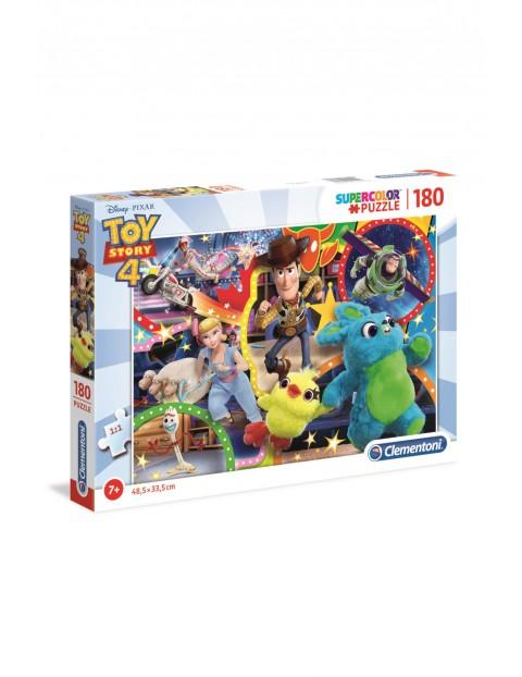 Puzzle Toy Story 4  - 180 el wiek 7+