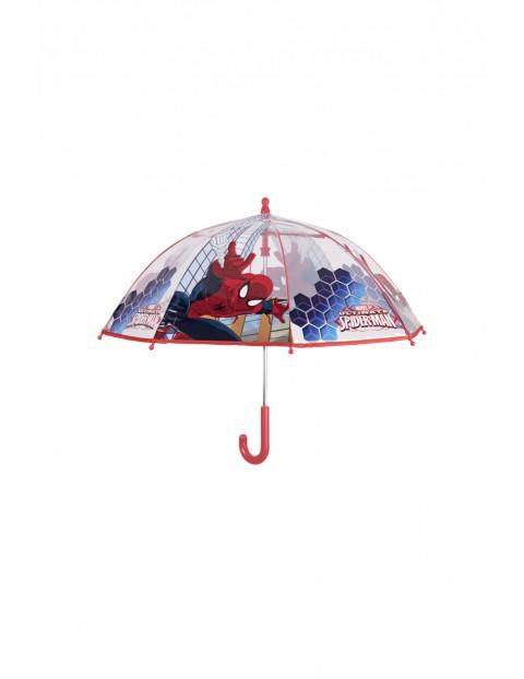 Parasol chłopięcy Spiderman 1Y35FB