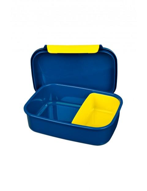 Lunch Box - pudełka na kanapki. Baby Shark