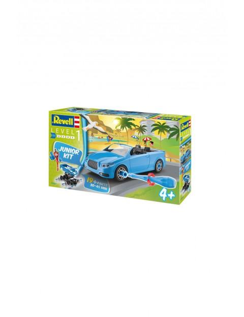 Junior Kit- Kabriolet