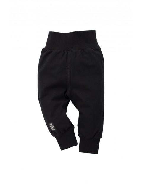 Spodnie dresowe 3M35CC