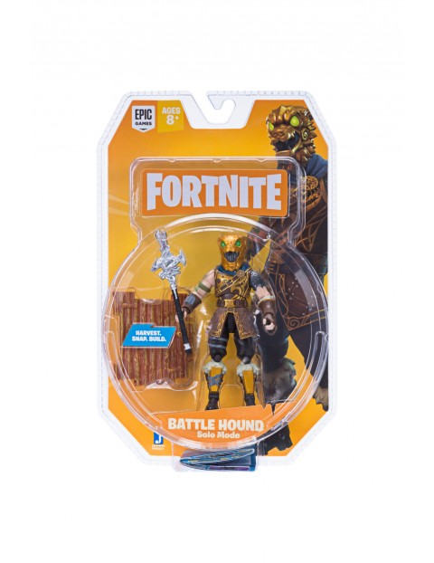Fortnite figurka Battle Hound 8+