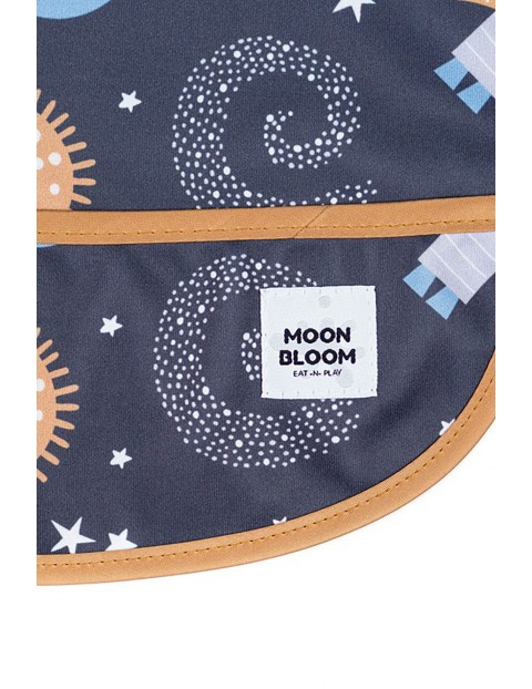 Śliniak Kangurek To The Moon